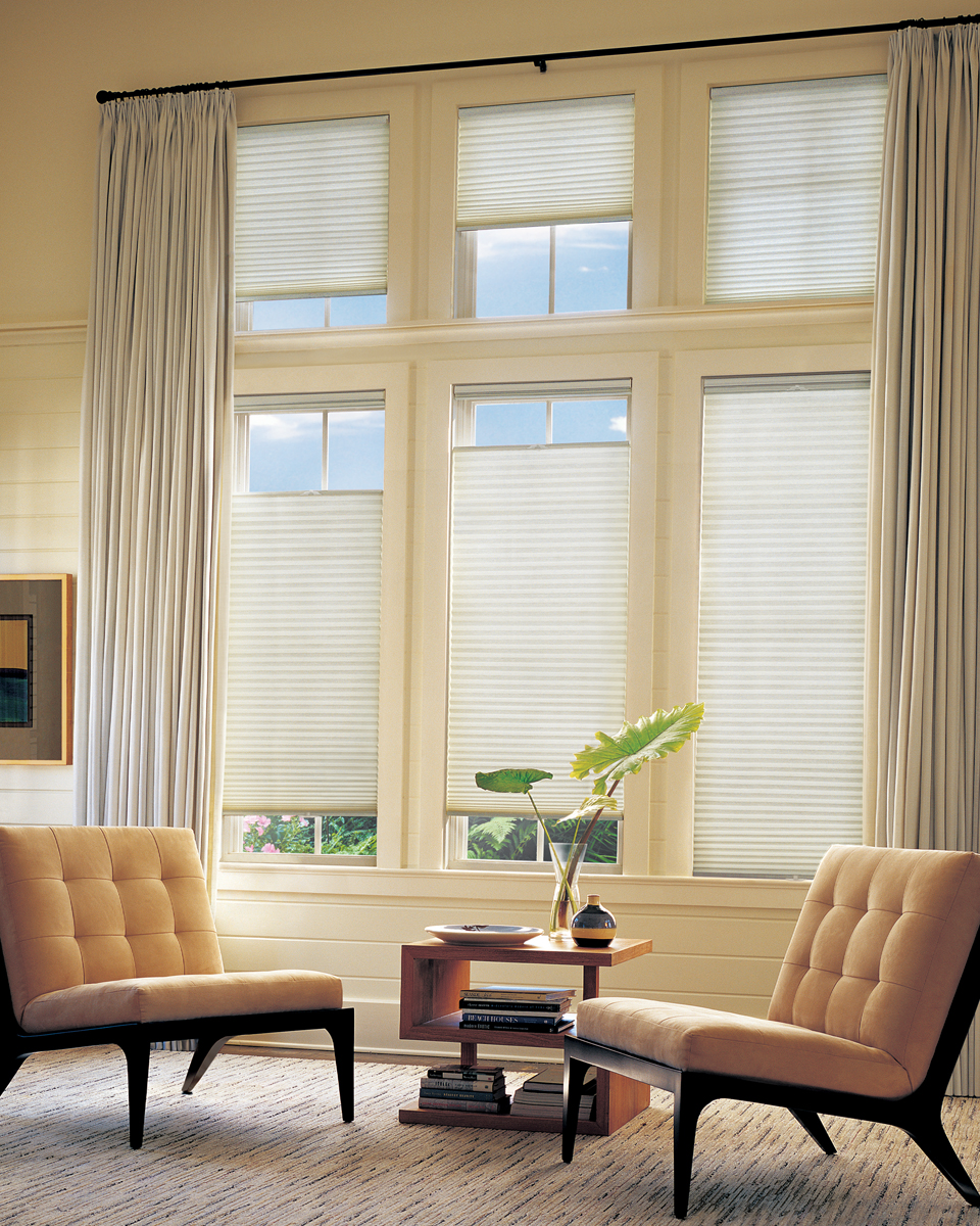 top honeycomb affordable are in kitchener blinds us pleated