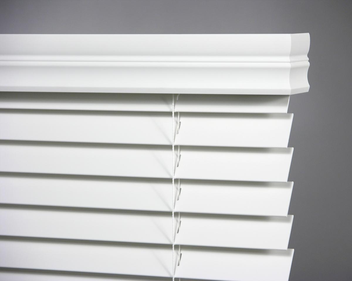 Affordable Blinds And Design Lincoln Nebraska