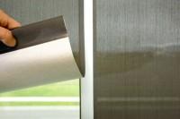 insolroll-silver-screen-side-by-side1-200x133