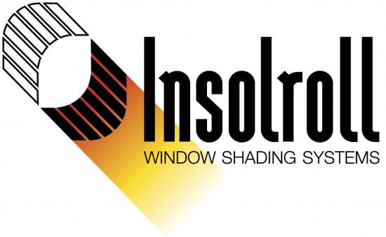 isr-logo-08-rgb-550x339