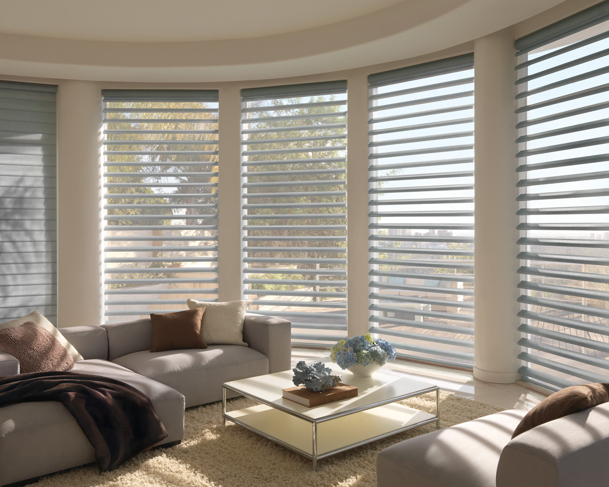 scandinavian to the look your home affordable expensive give blinds