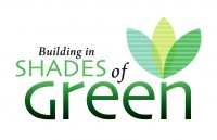 shades-of-green-capt2-200x129